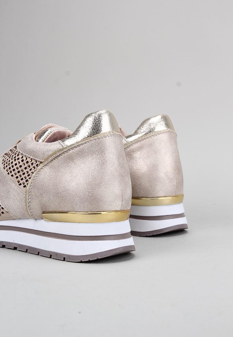 zapatos-de-mujer-funhouse-oro