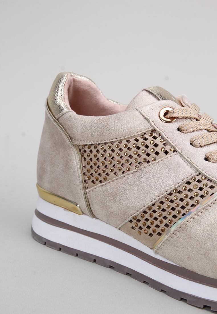 zapatos-de-mujer-funhouse-mujer