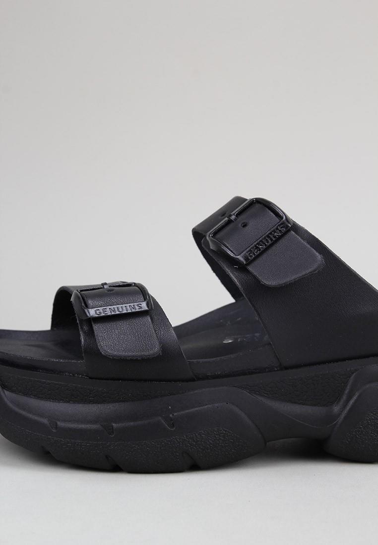 zapatos-de-mujer-genuins-mujer