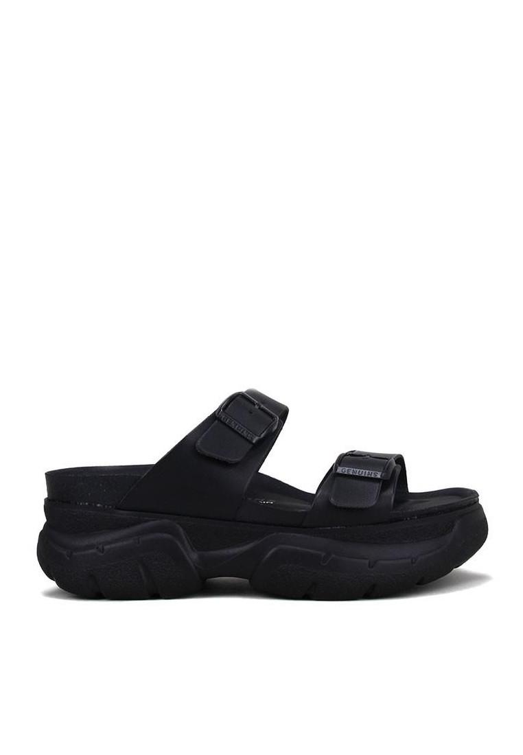 genuins-zapatos-de-mujer