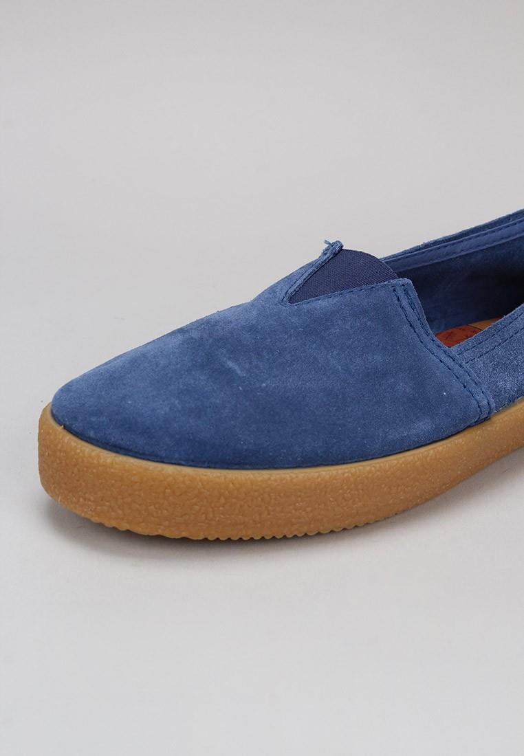 krack-core-clayton-azul