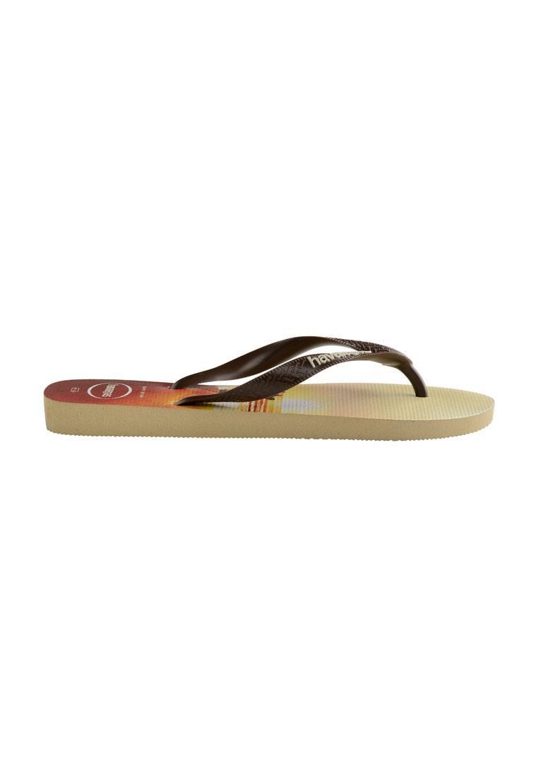 zapatos-hombre-havaianas-negro