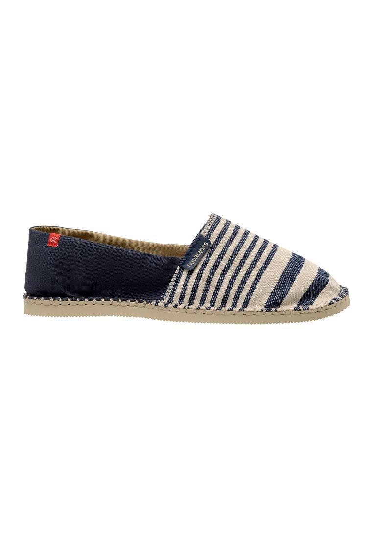 zapatos-hombre-havaianas-azul marino