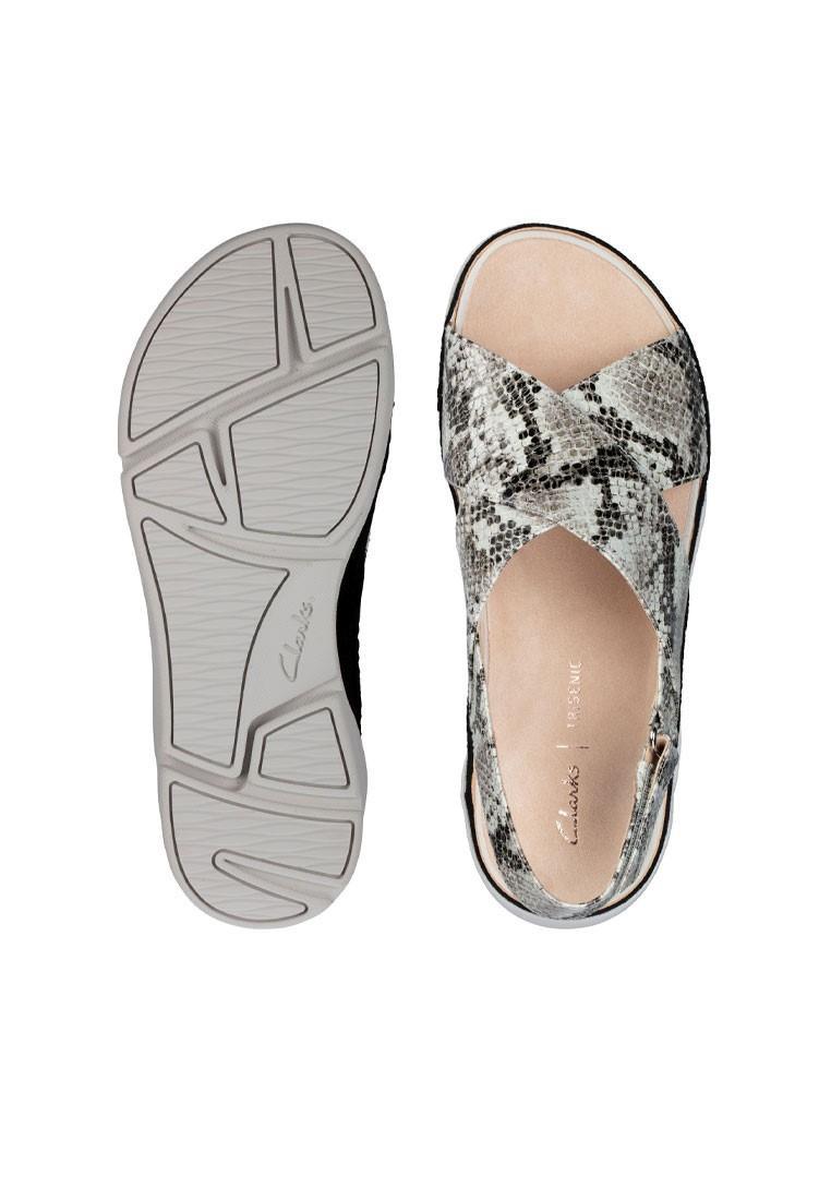 zapatos-de-mujer-clarks-combinados