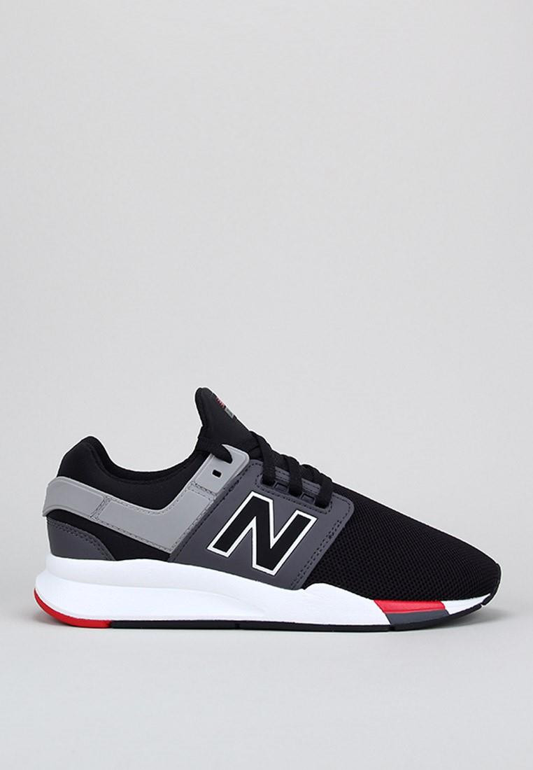zapatos-de-mujer-new-balance