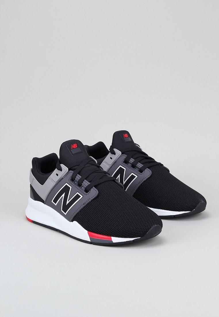 new-balance-gs247