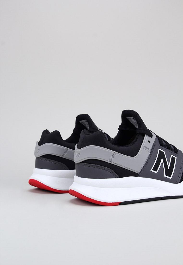 new-balance-gs247-negro