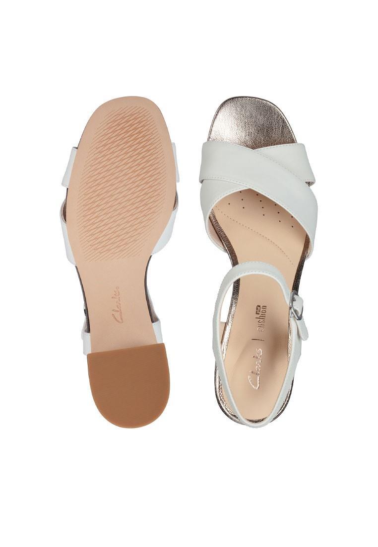 zapatos-de-mujer-clarks-blanco