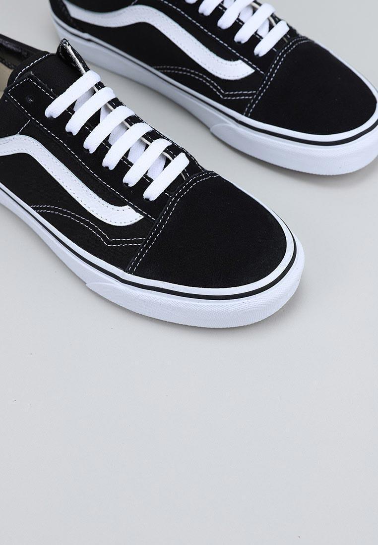vans-old-skool--negro