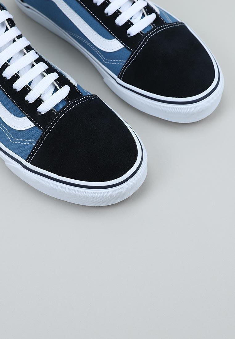 vans-ua-old-skool--azul