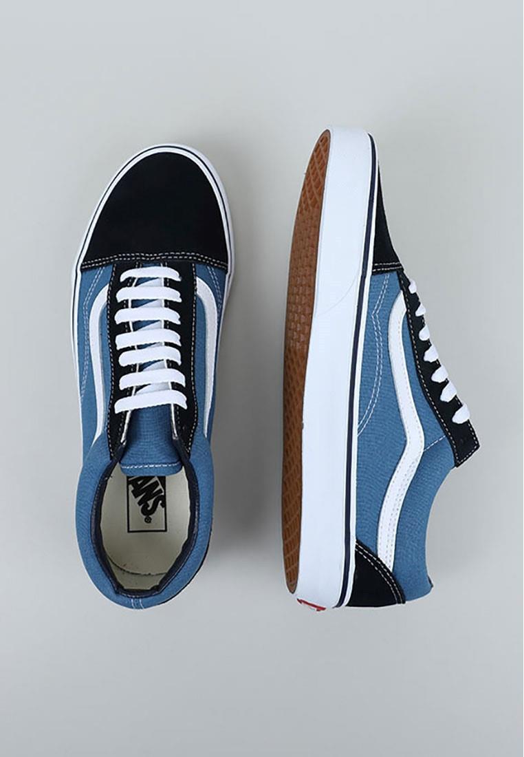 zapatos-hombre-vans-ua-old-skool-