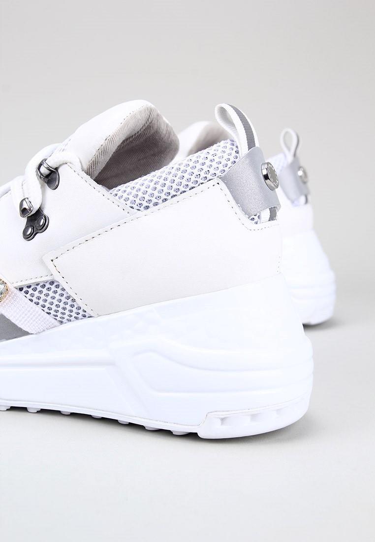 zapatos-de-mujer-steve-madden-blanco