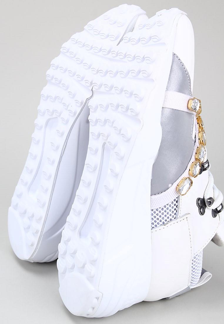 zapatos-de-mujer-steve-madden-mujer