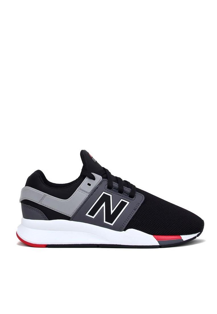 zapatos-de-mujer-new-balance-gs247