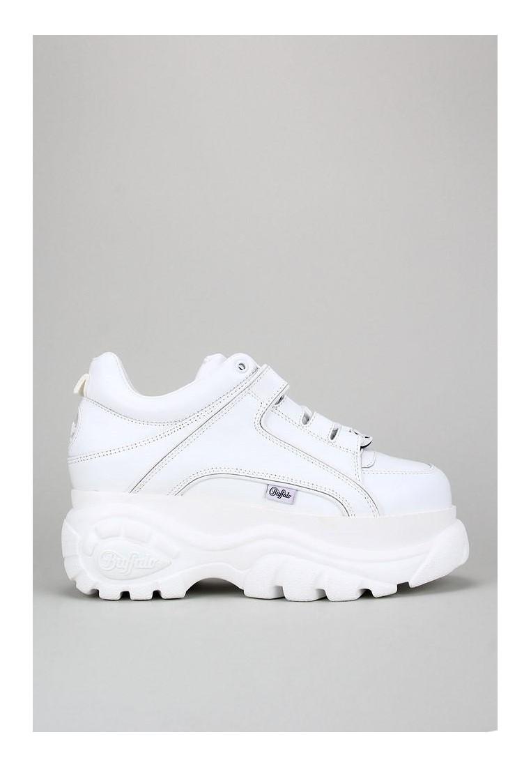 zapatos-de-mujer-buffalo-london