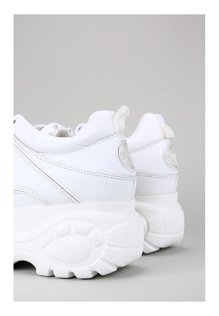 zapatos-de-mujer-buffalo-london-blanco