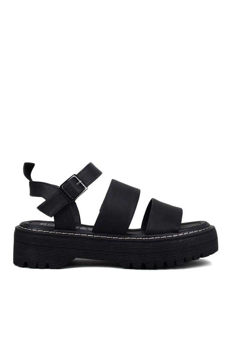 coolway-zapatos-de-mujer