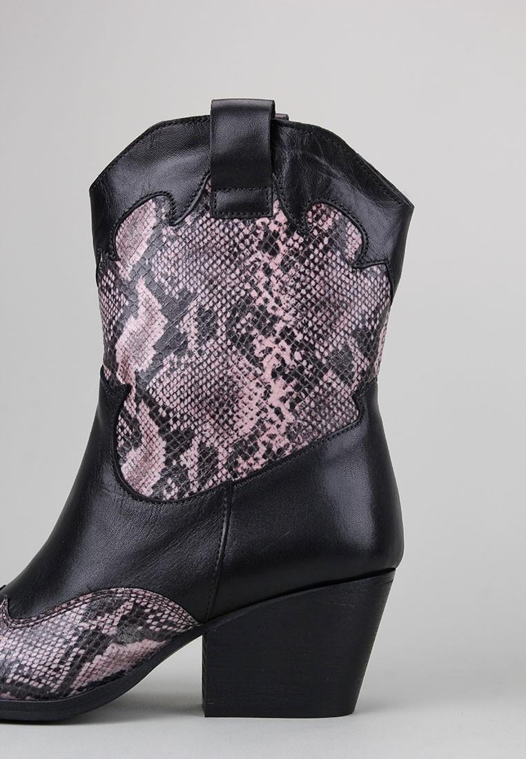 zapatos-de-mujer-krack-core-woodstock