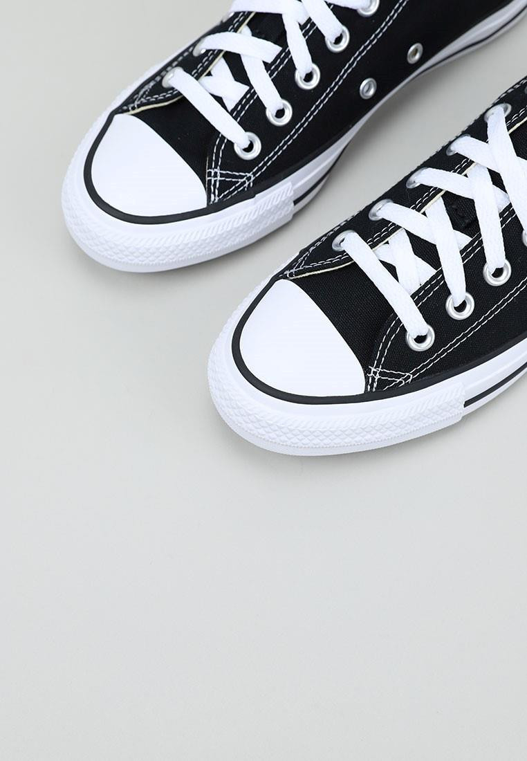 converse-chuck-taylor-all-star-classic-low-top-negro