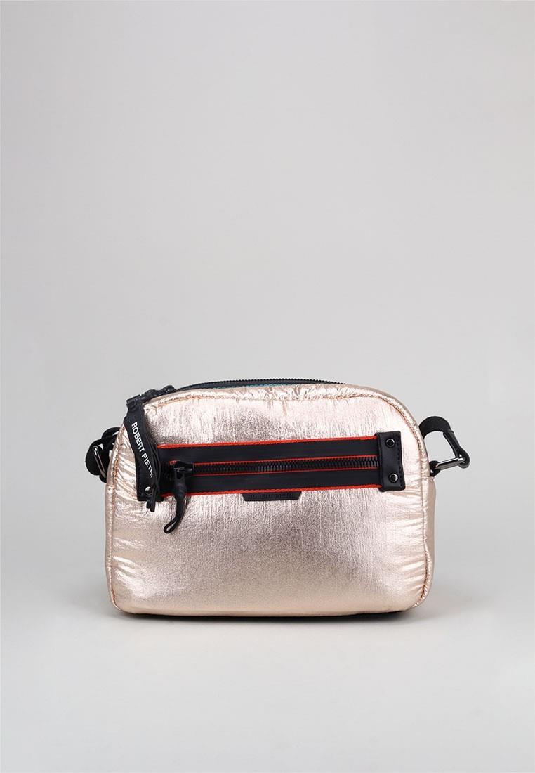 bolsos-mujer-robert-pietri