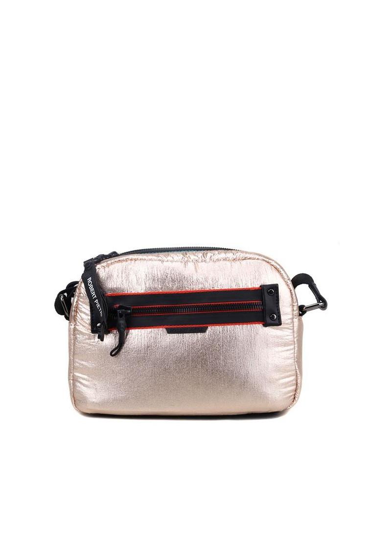 bolsos-mujer-robert-pietri-mujer