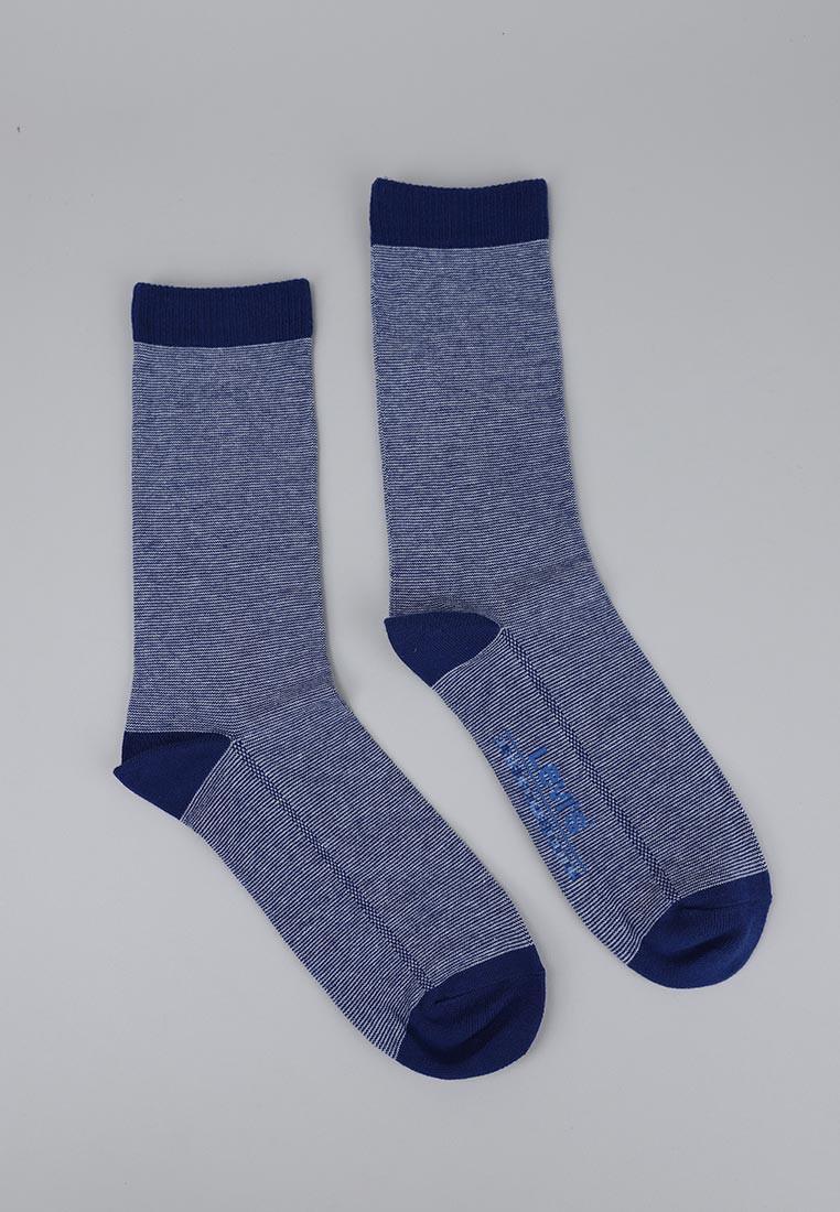 levis-903031001-azul