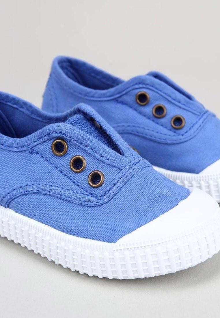 victoria-106627-azul