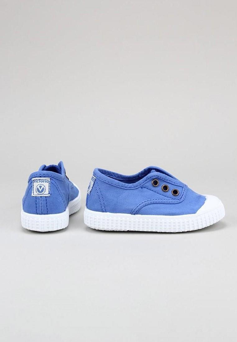 zapatos-para-ninos-victoria-azul