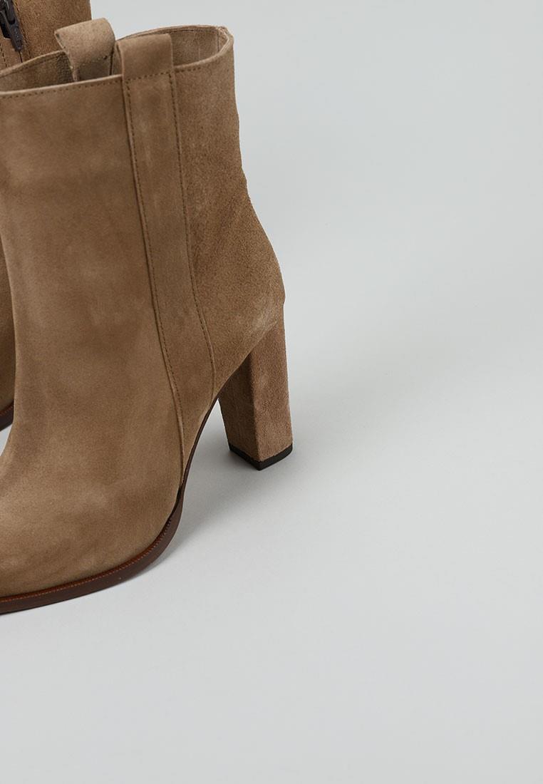 zapatos-de-mujer-krack-harmony-arena