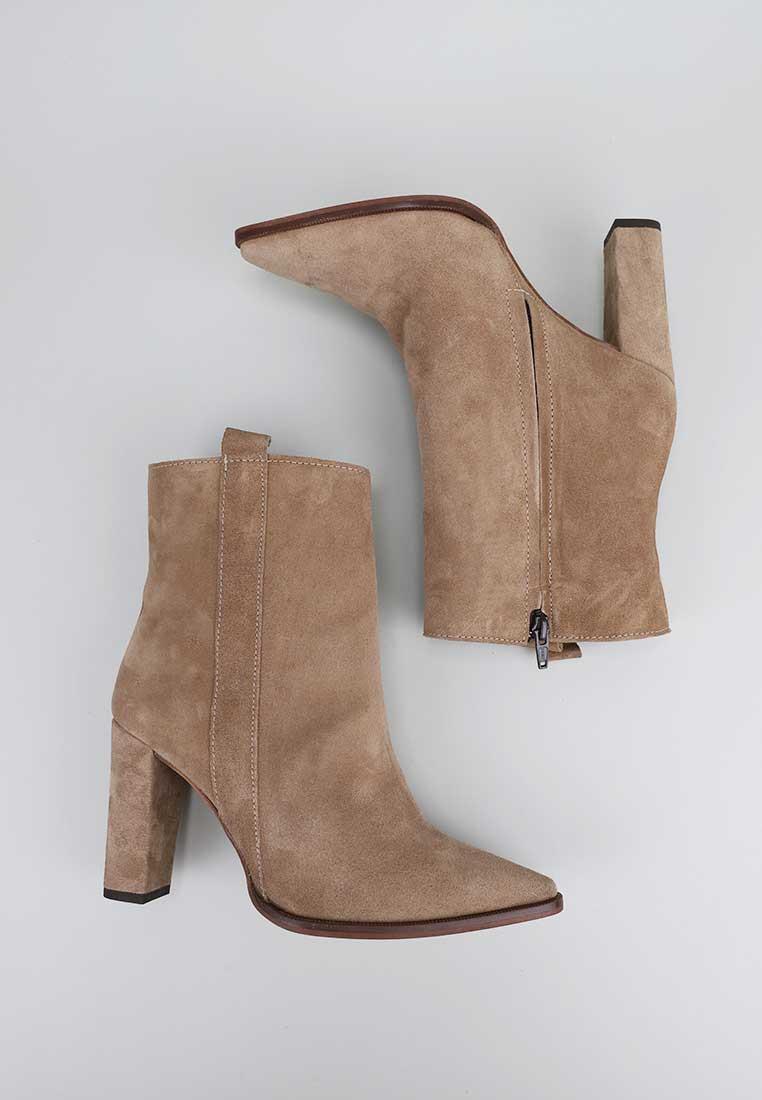 zapatos-de-mujer-krack-harmony-terua