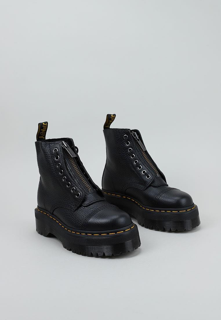 dr-martens-sinclair-black-milled-nappa