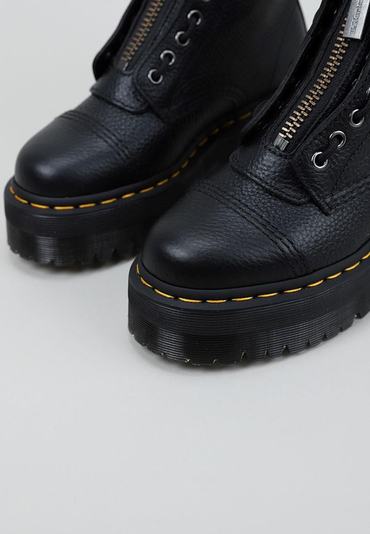 dr-martens-sinclair-black-milled-nappa-negro