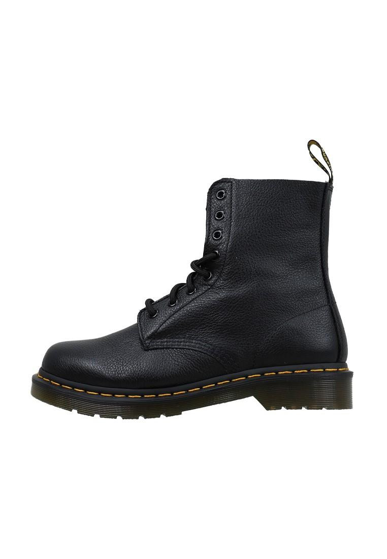 dr-martens-mujer