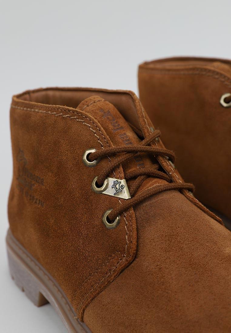 zapatos-hombre-panama-jack-cuero