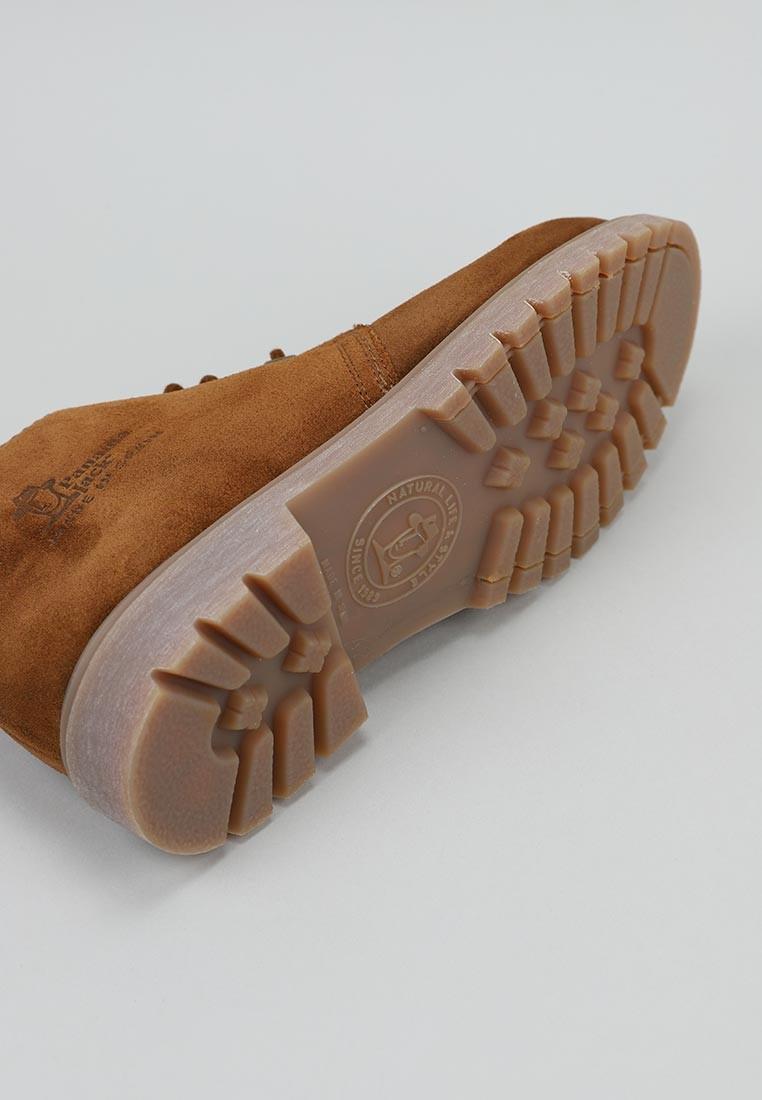 zapatos-hombre-panama-jack-bota-panama