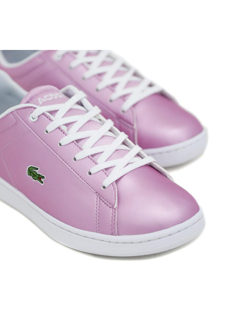 lacoste-carnaby-evo-218-1-rosa