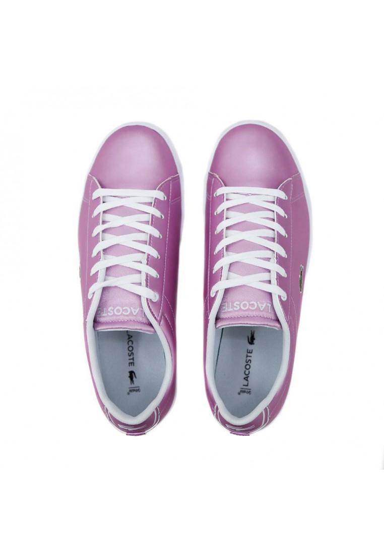 zapatos-de-mujer-lacoste-rosa
