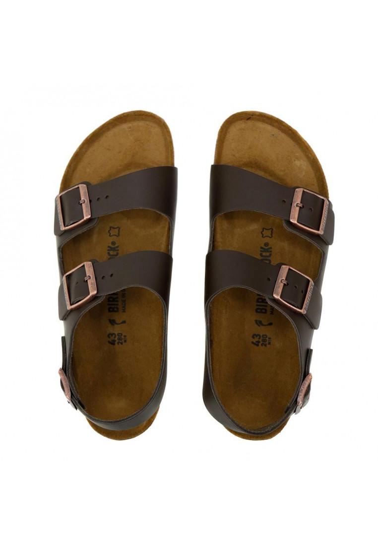 zapatos-hombre-birkenstock-marrón