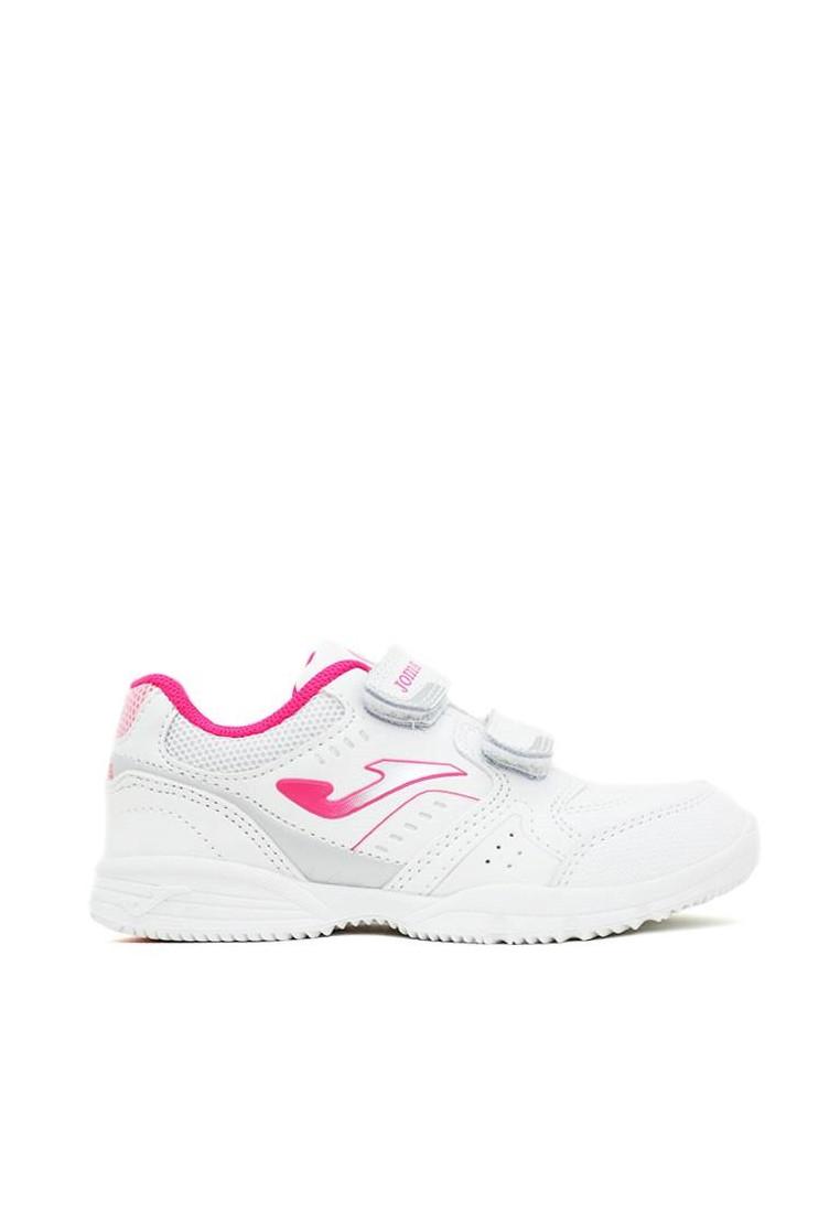 zapatos-para-ninos-joma