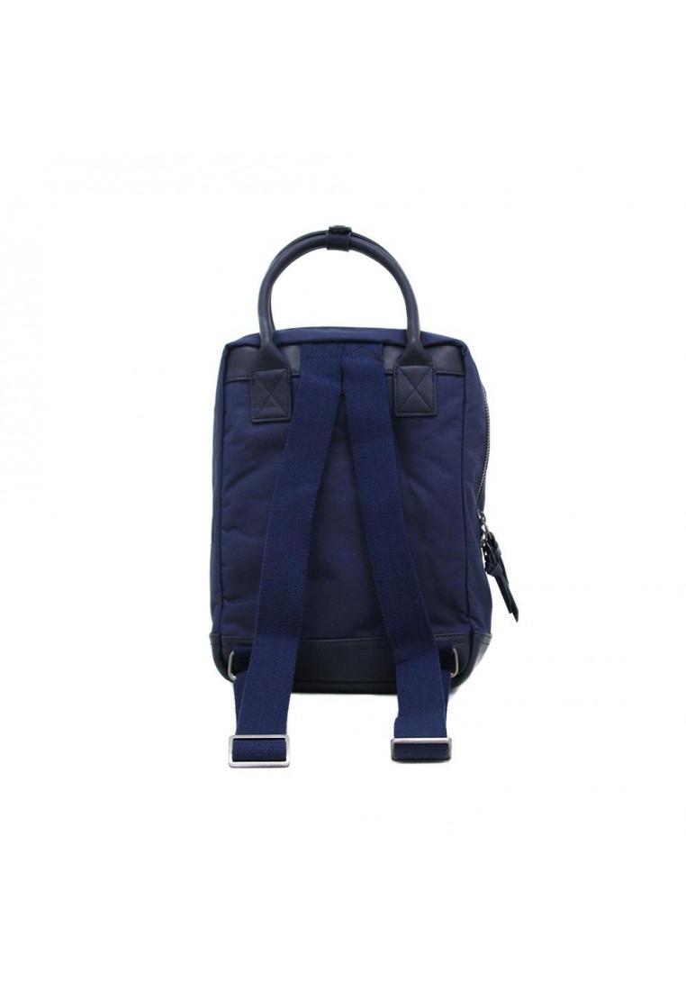 pepe-moll-h521-azul