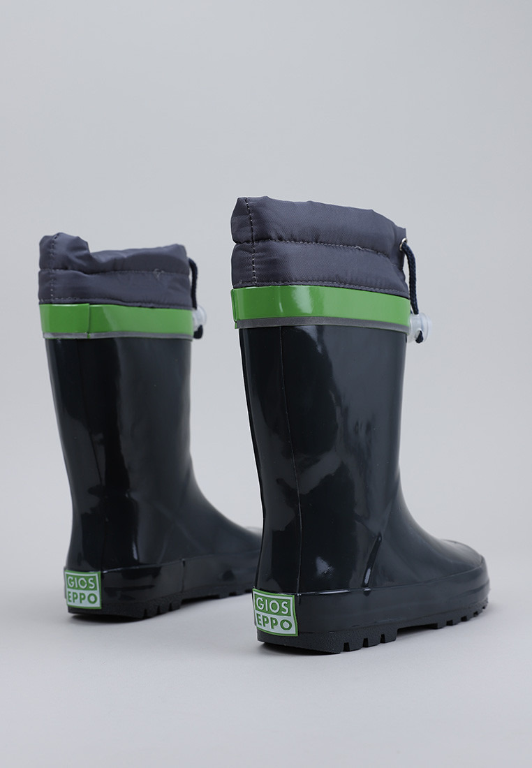 zapatos-para-ninos-gioseppo-gris