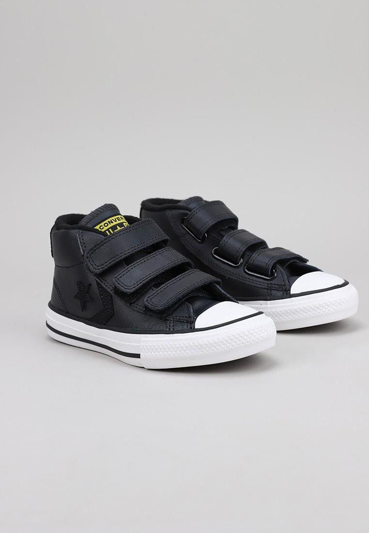 converse-star-player-3v-asteroid---mid