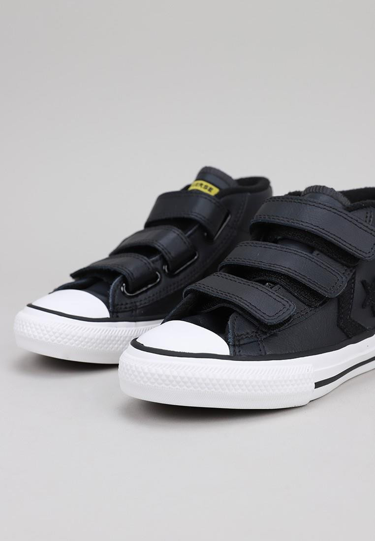converse-star-player-3v-asteroid---mid-negro