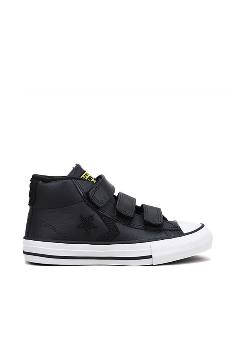 zapatos-para-ninos-converse-star-player-3v-asteroid---mid