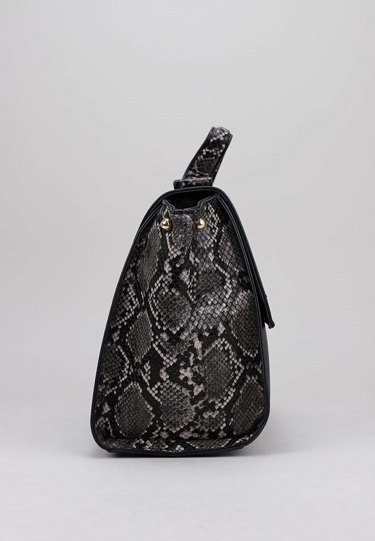 pepe-moll-30114-negro