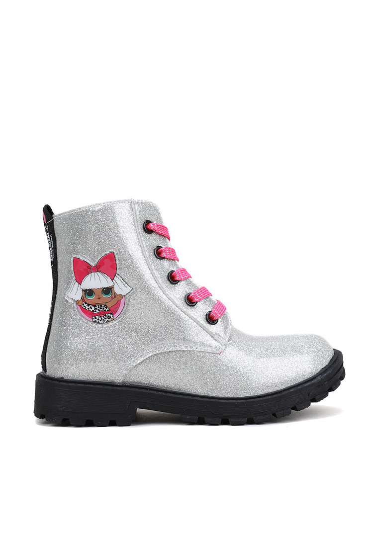 zapatos-para-ninos-cerda-kids