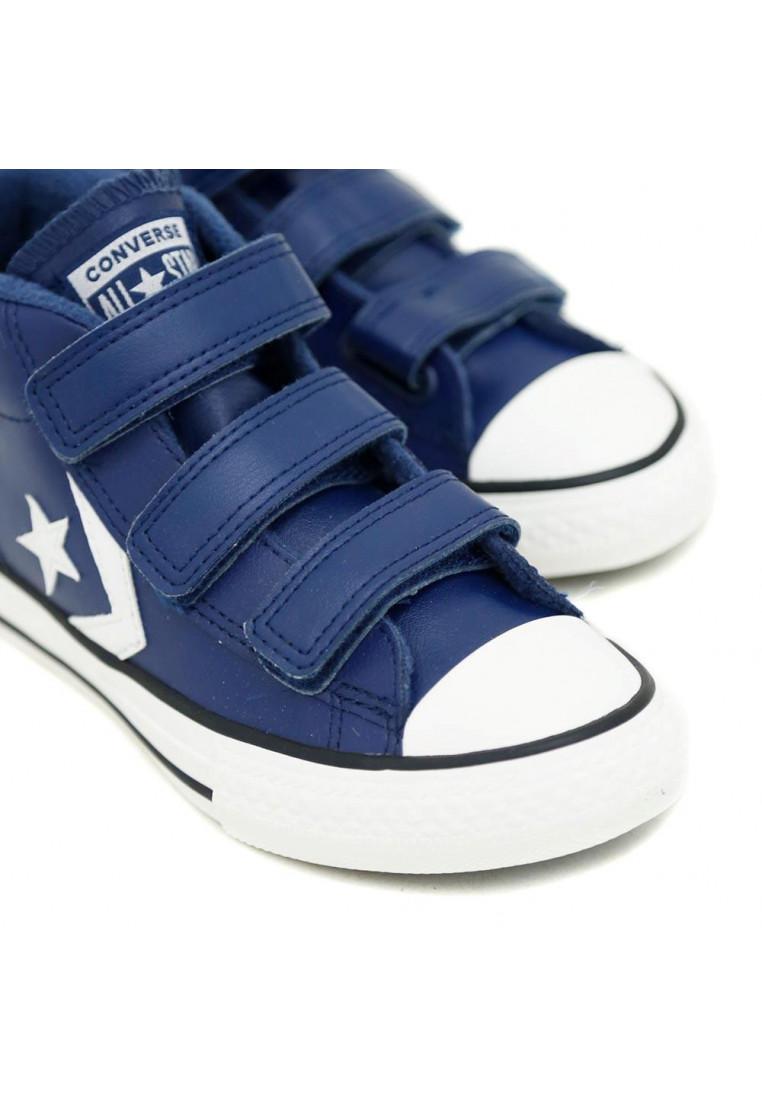 converse-star-player-3v---mid-azul marino