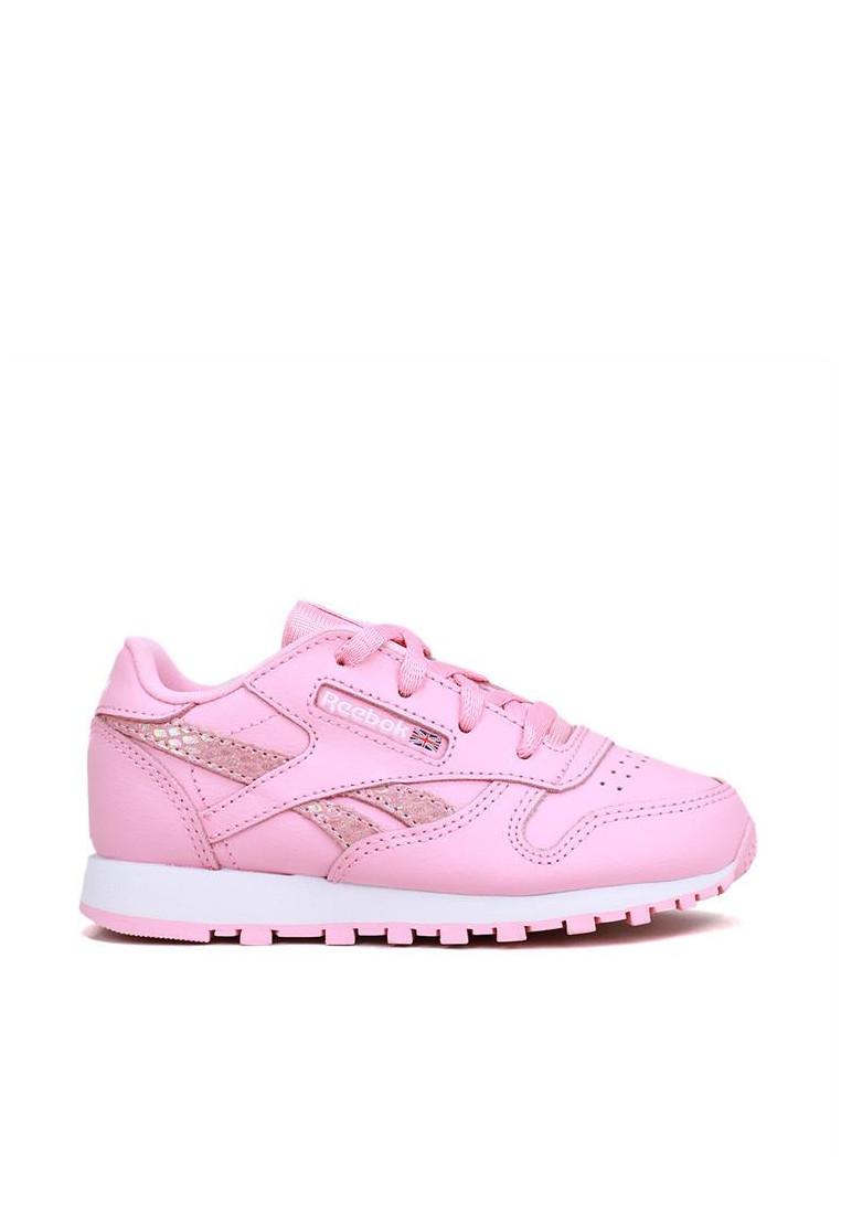 zapatos-para-ninos-reebok-classic-leather