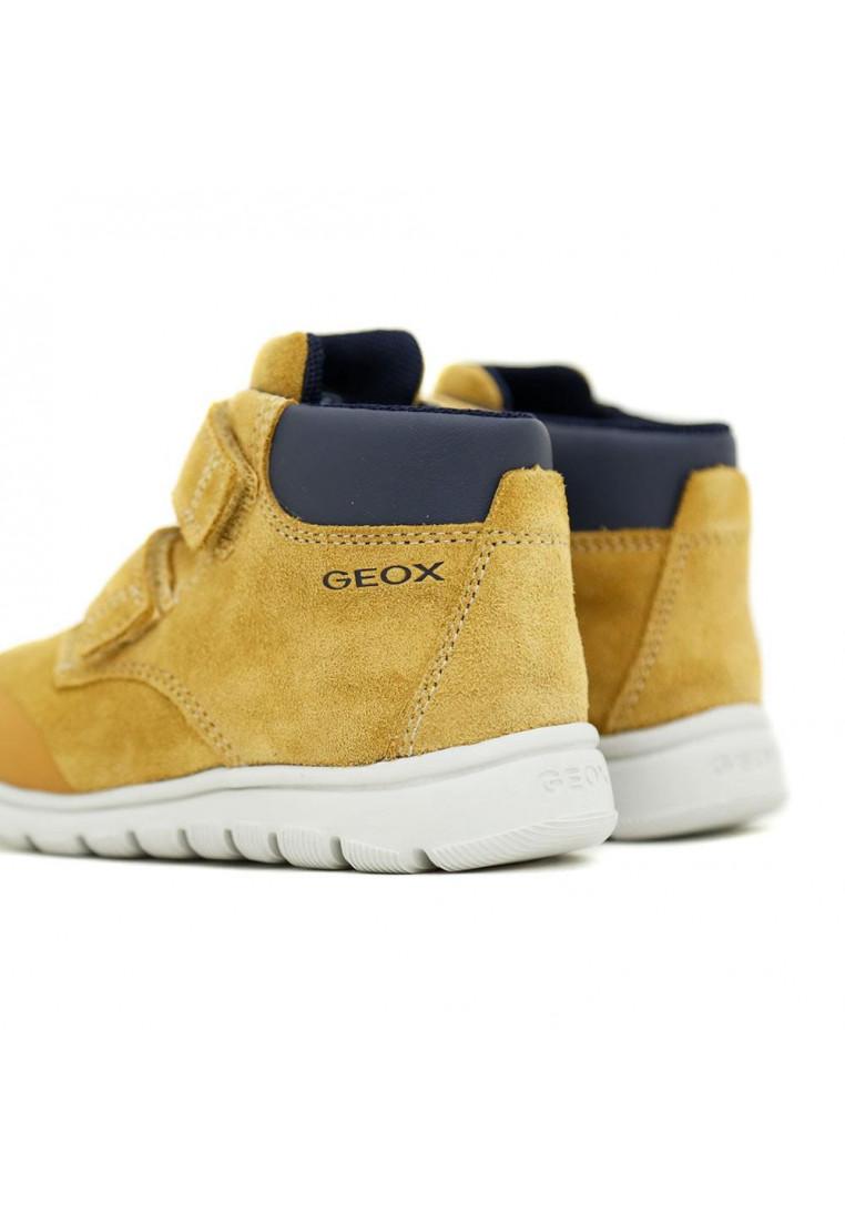 geox-spa-b-xunday-boy-a--amarillo