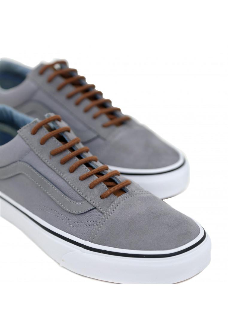 vans-old-skool-gris